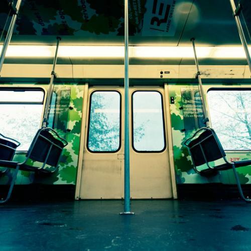 metro rotterdam julien van de hoef 08