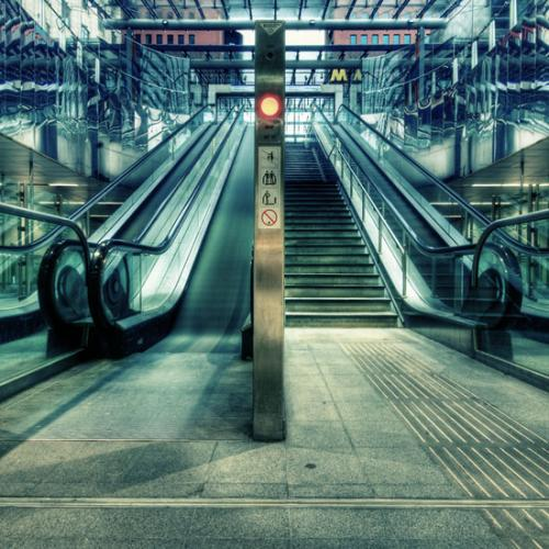 metro rotterdam julien van de hoef 10