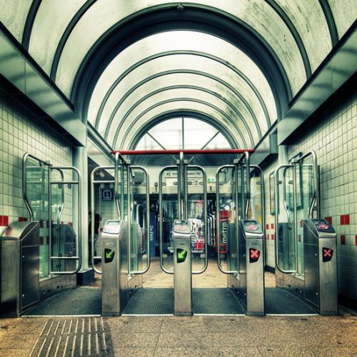 metro rotterdam julien van de hoef 13