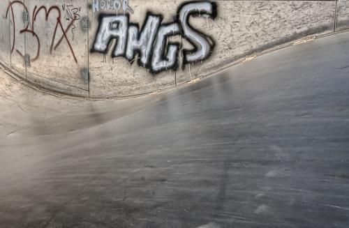 skatebaan8