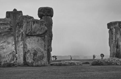stonehenge3ZW