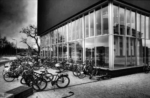 vathorst fietsengray