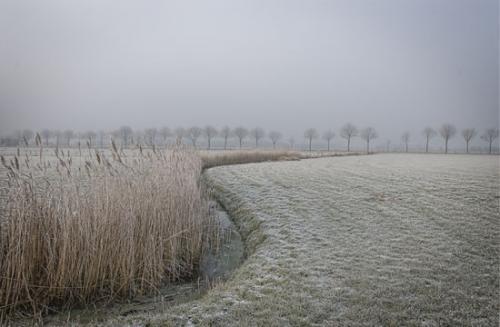 winter randmeren julien van de hoef 04