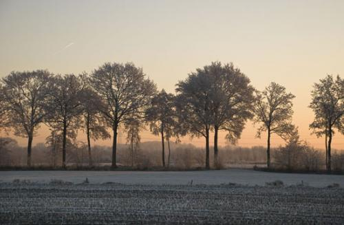winter randmeren julien van de hoef 09