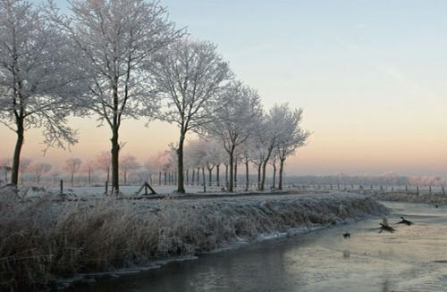 winter randmeren julien van de hoef 11