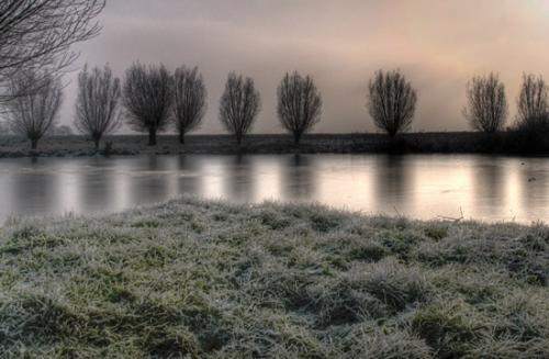 winter randmeren julien van de hoef 26