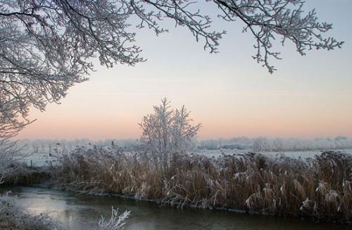 winter randmeren julien van de hoef 27