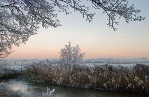 winter randmeren julien van de hoef 27