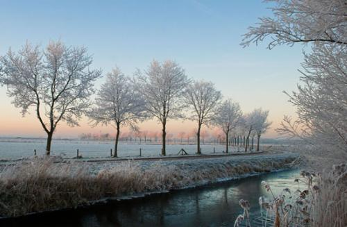 winter randmeren julien van de hoef 28