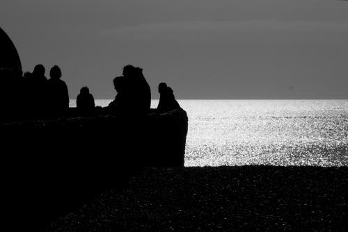 Brighton Silhouets
