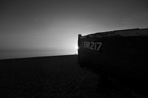 080215_Zuid Engeland Nikon_3624