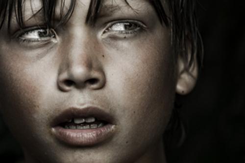 09 foto portret julien van de hoef