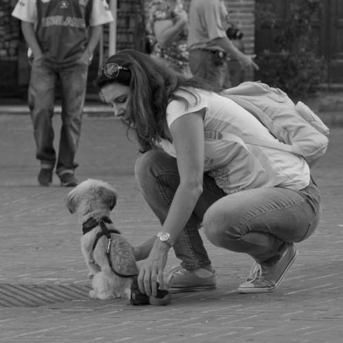 20 julien van de hoef straatfotografie