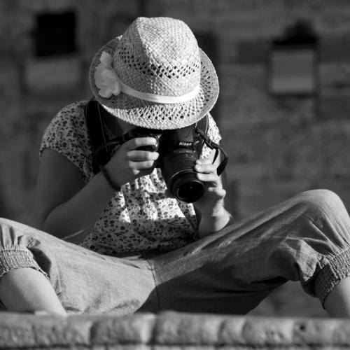 35 julien van de hoef straatfotografie