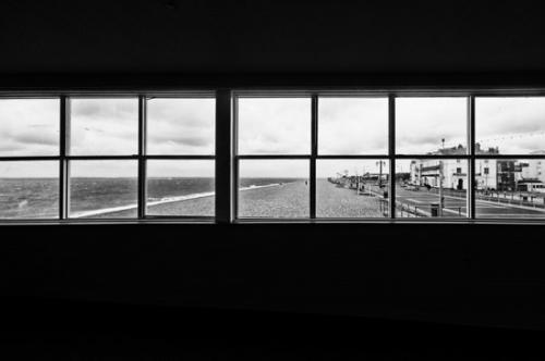 Brighton julien van de hoef 02