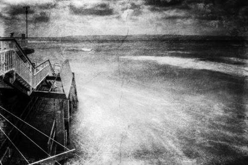 Brighton julien van de hoef 03