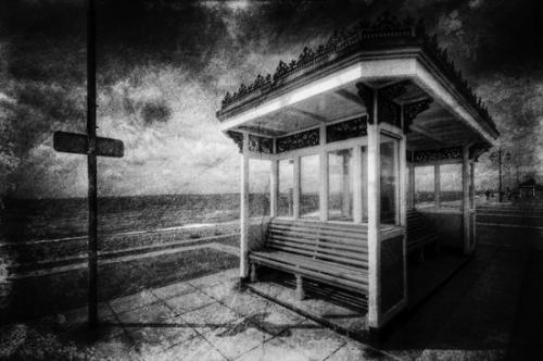 Brighton julien van de hoef 04