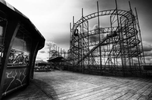 Brighton julien van de hoef 06