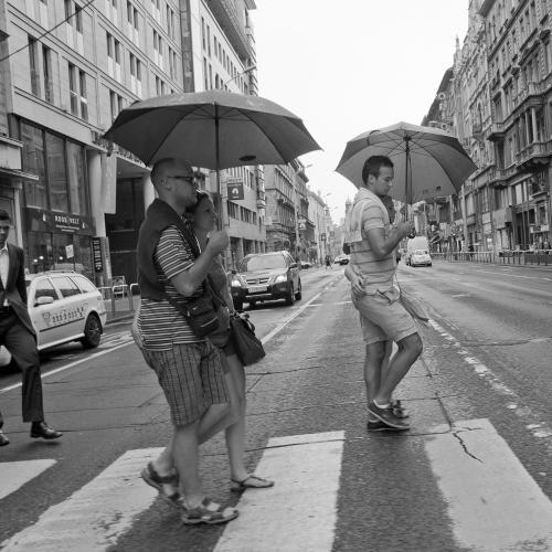 Budapest-Juliën van de Hoef 13