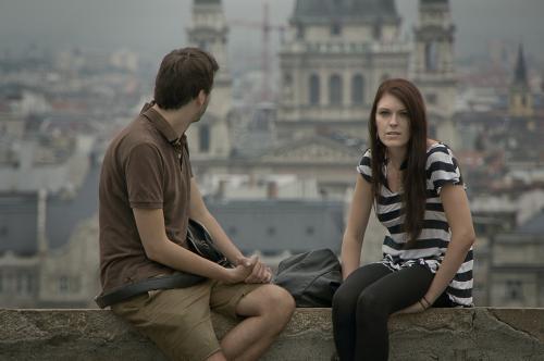 Budapest-Juliën van de Hoef 4