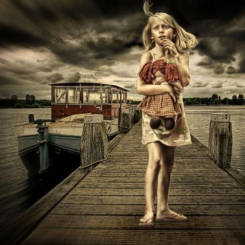 Creative Fotography-Juliën van de Hoef 3