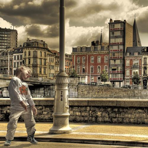 Creative Fotography-Juliën van de Hoef 32