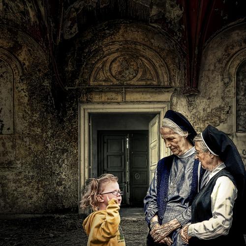 Creative Fotography-Juliën van de Hoef 36