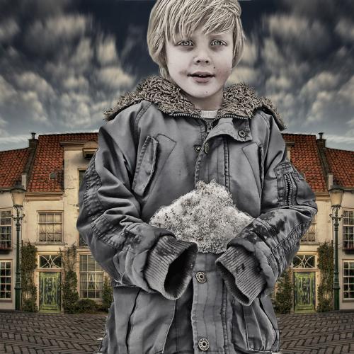 Creative Fotography-Juliën van de Hoef 39