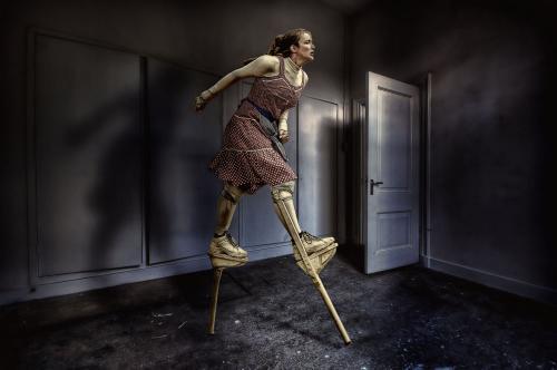 Creative Fotography-Juliën van de Hoef 45