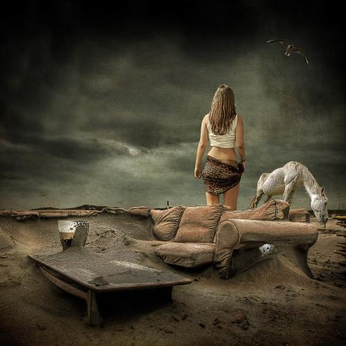 Creative Fotography-Juliën van de Hoef 47