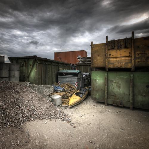 HDR fotografie -Juliën van de Hoef 23
