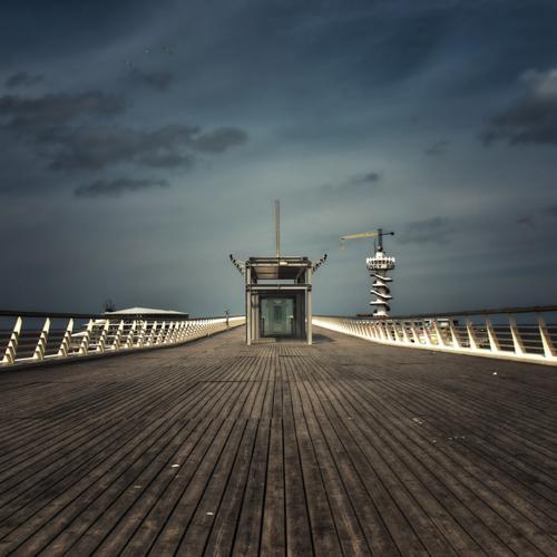HDR fotografie -Juliën van de Hoef 56