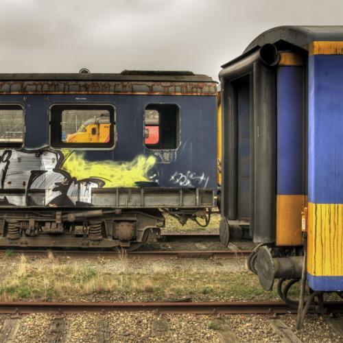 HDR fotografie -Juliën van de Hoef 61