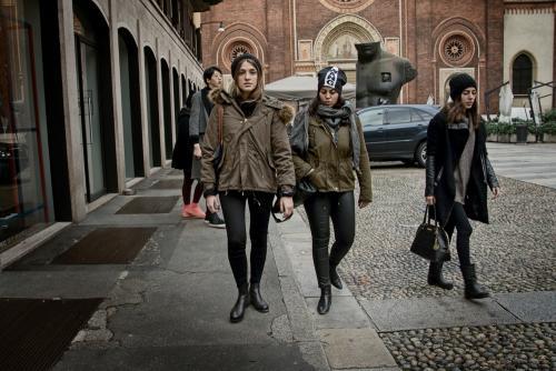 Milaan-Juliën van de Hoef 16