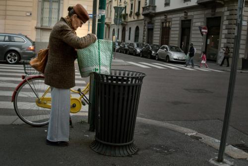 Milaan-Juliën van de Hoef 20