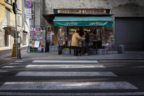 Milaan-Juliën van de Hoef 24