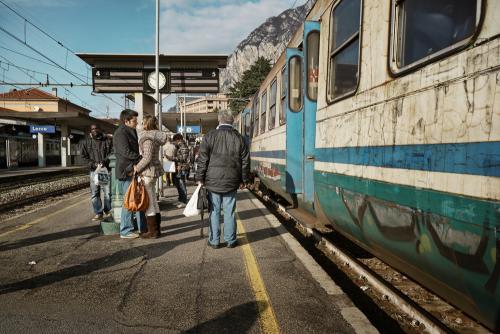 Milaan-Juliën van de Hoef 29