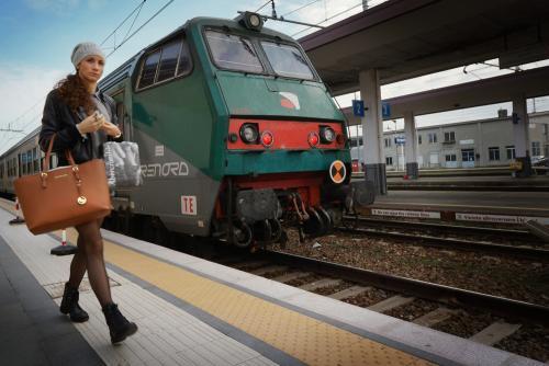 Milaan-Juliën van de Hoef 30