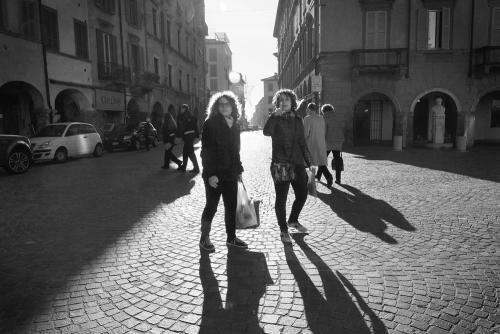 Milaan-Juliën van de Hoef 38