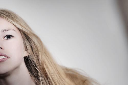 Portret - Juliën van de Hoef Photography 7