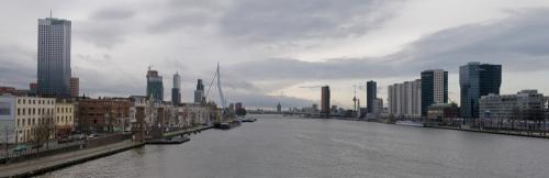 Rotterdampano