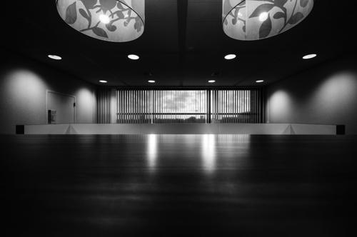 The office - Juliën van de Hoef fotografie 1