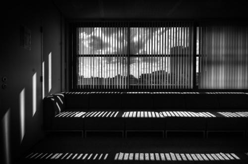 The office - Juliën van de Hoef fotografie 5