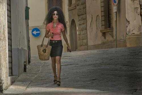 Toscane-Juliën van de Hoef 19