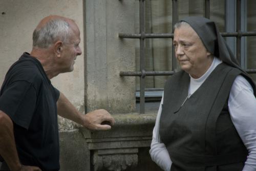 Toscane-Juliën van de Hoef 24