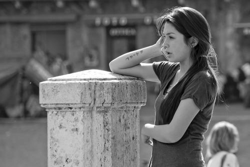 Toscane-Juliën van de Hoef 30