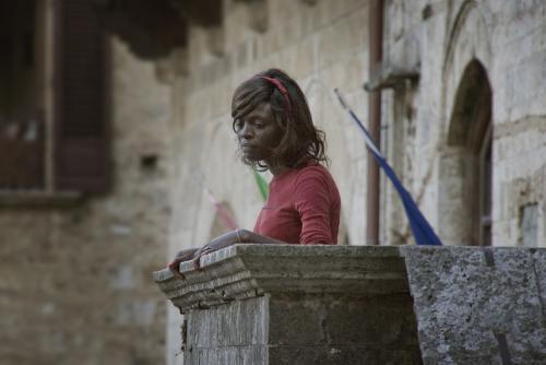 Toscane-Juliën van de Hoef 34