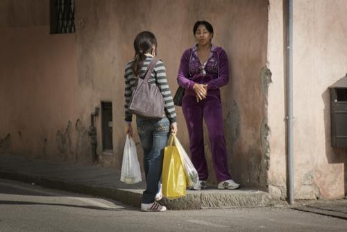 Toscane-Juliën van de Hoef 4