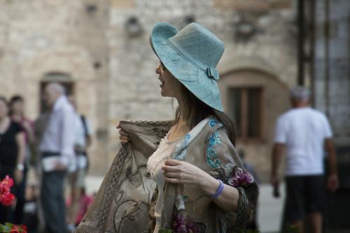 Toscane-Juliën van de Hoef 40