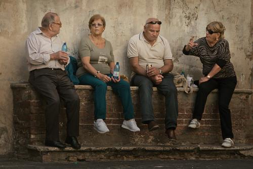 Toscane-Juliën van de Hoef 44